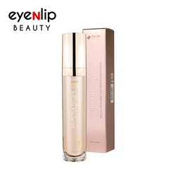 [EYENLIP] Salmon & Peptide Nutrition Serum 50ml (Weight : 159g)